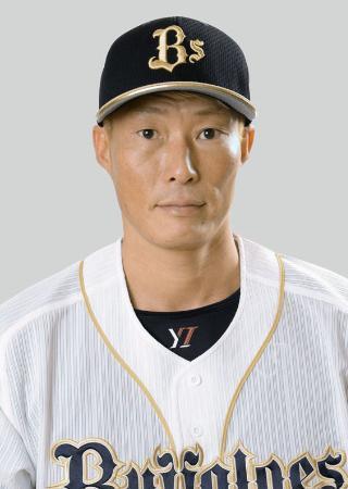 糸井嘉男の画像 p1_33