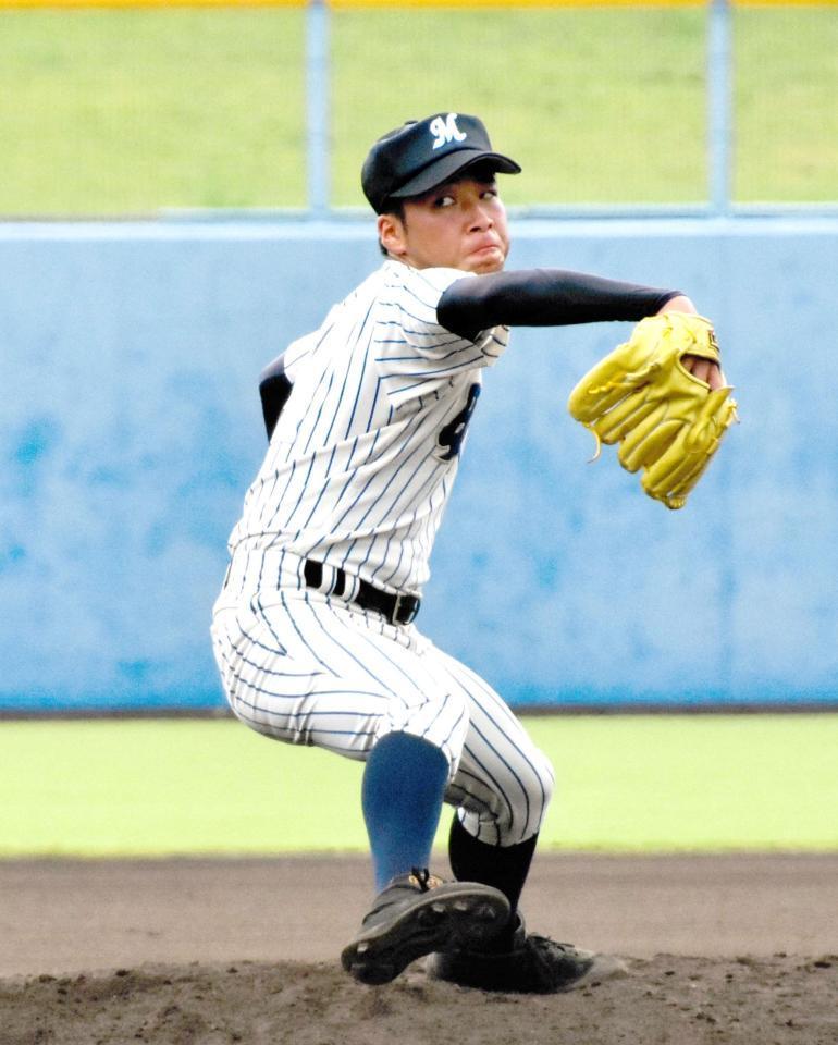 🤝いごっそう 高知 高校 野球
