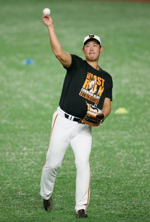 CSファイナル9日開幕/野球/デイリースポーツ online