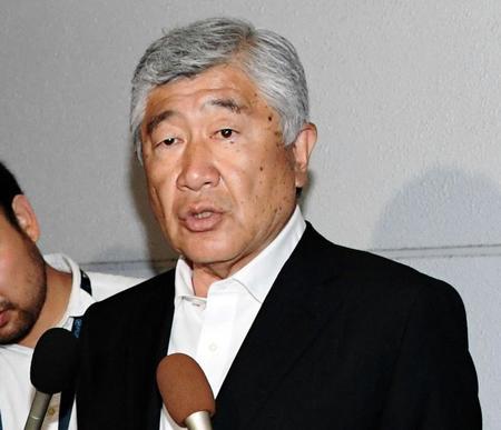 内田正人 (アメリカンフットボール)の画像 p1_23