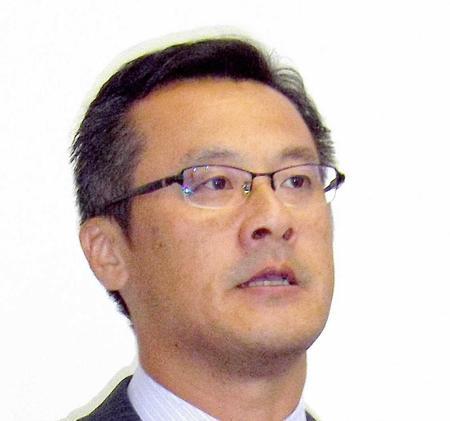 日本代表・中垣内監督の進退は先...