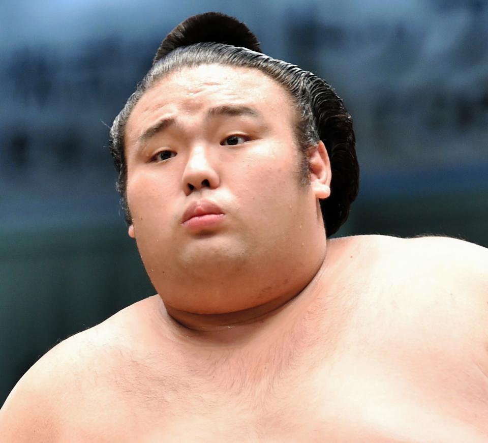 海外「外国人だけど日本のクソみたいな ...