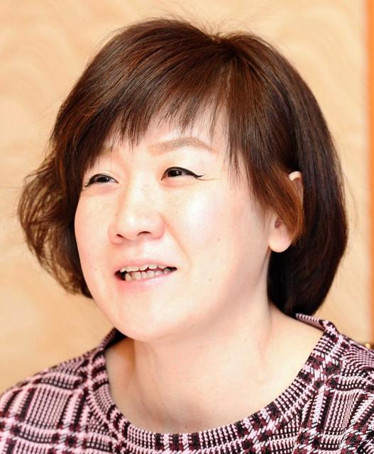 谷亮子氏 尿採取に6時間…シドニー五輪金直前の「もう一つの戦い ...