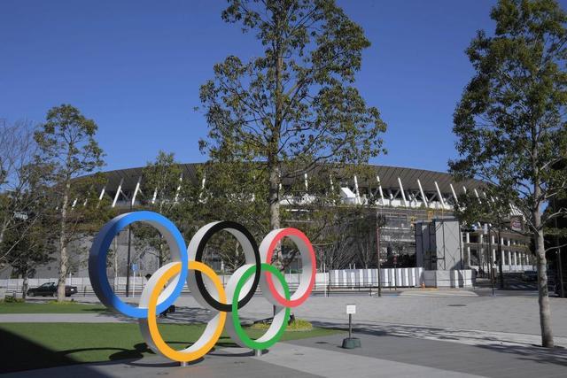 東京五輪可否判断は国連?IOC名誉委員が示唆「スポーツの問題超えて ...