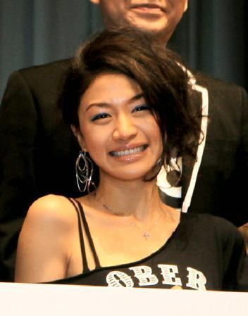 ブログで病院に搬送されたことを明かした福本幸子