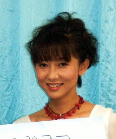 斉藤慶子の画像 p1_28