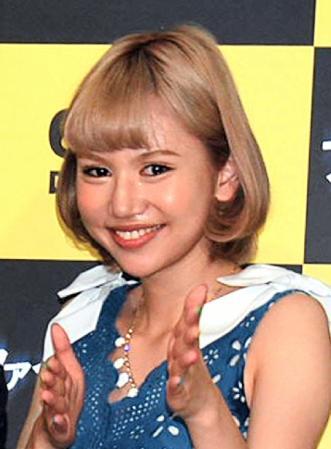 水沢アリーの画像 p1_25
