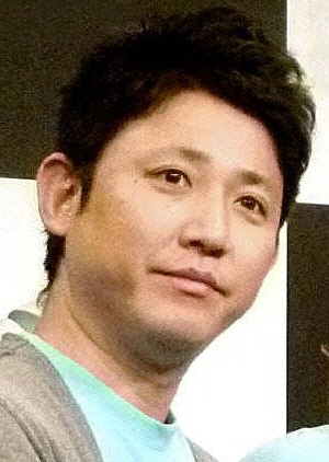 東京D松田、離婚契約書交わして...