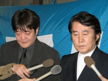 元ワイルドワンズ・渡辺茂樹さん死去/芸能/デイリースポーツ online