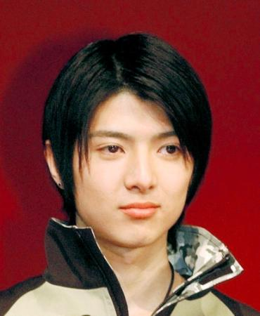 齋藤ヤスカ、遭難父遺体で発見を報告/芸能/デイリースポーツ online