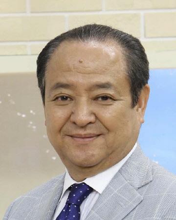 大塚範一元アナ、白血病の壮絶闘...