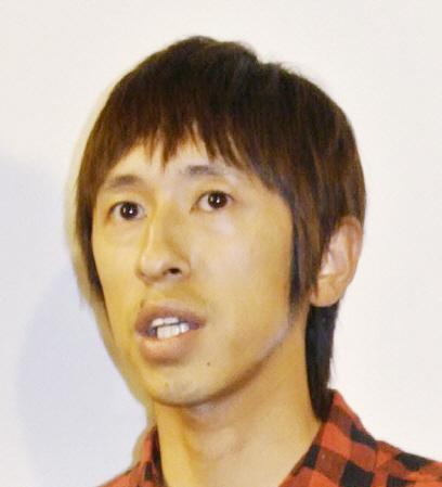 梶原雄太の画像 p1_14