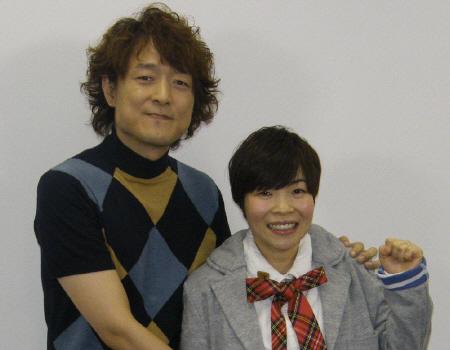 山田花子 (タレント)の画像 p1_6