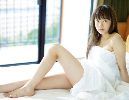 松井愛莉の画像 p1_40