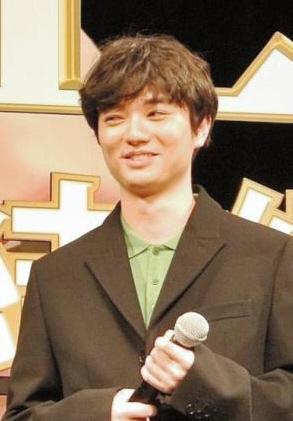 菊地 凛子 結婚