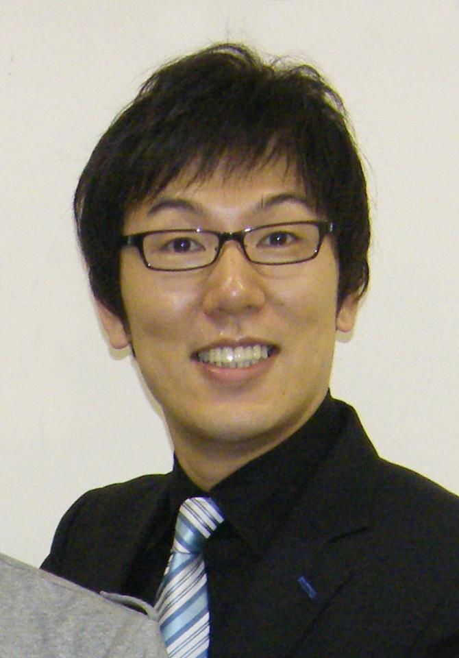 浅越ゴエの画像 p1_33