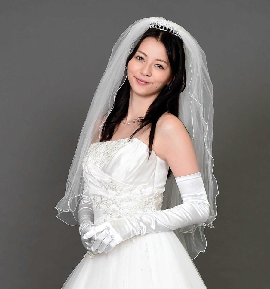 elwebbs.biz art-forum imagesize: 002 62 香里奈