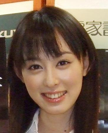 秋山莉奈が第1子妊娠 入院、多難...