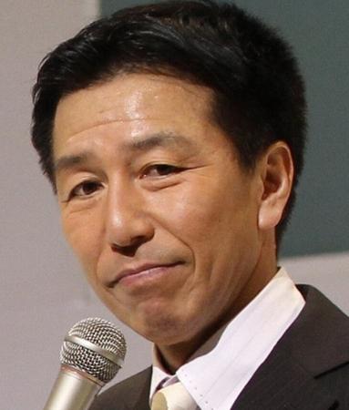 https://i.daily.jp/gossip/2016/02/08/Images/08789630.jpg