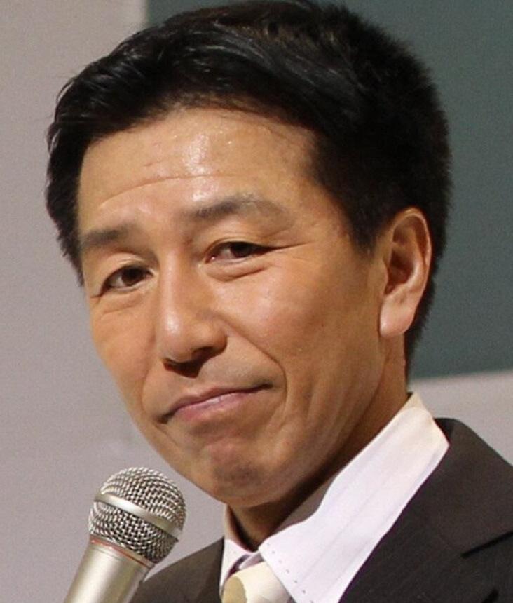 吉村明宏の画像 p1_37