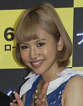 水沢アリーの画像 p1_24