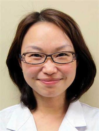 宋美玄氏が経歴詐称報道をブログ...