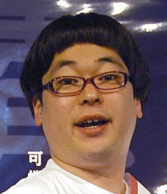 天津 (お笑いコンビ)の画像 p1_25