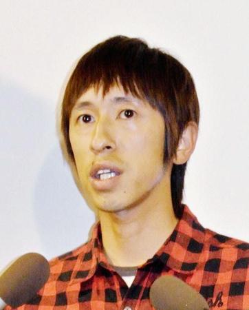 梶原雄太の画像 p1_4