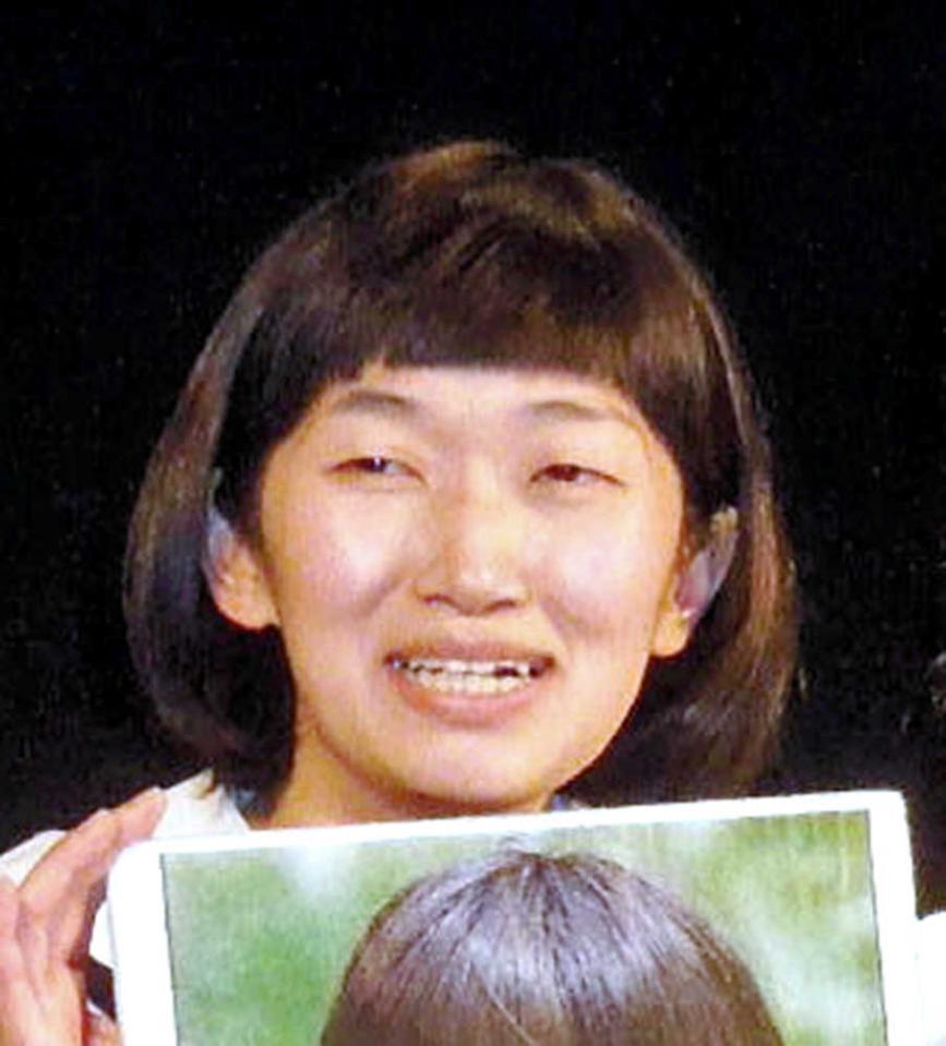 川村エミコ、「血管運動性鼻炎」だった/芸能/デイリースポーツ online