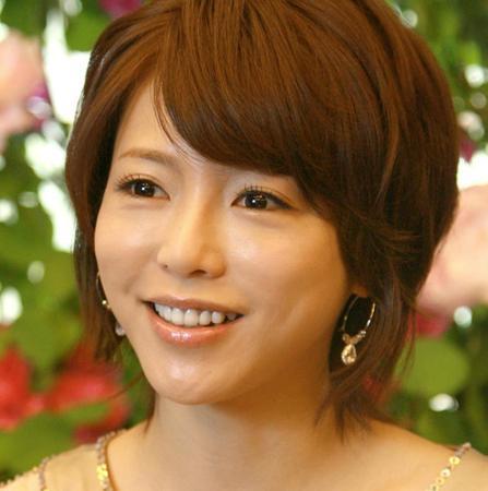 釈由美子の画像 p1_30