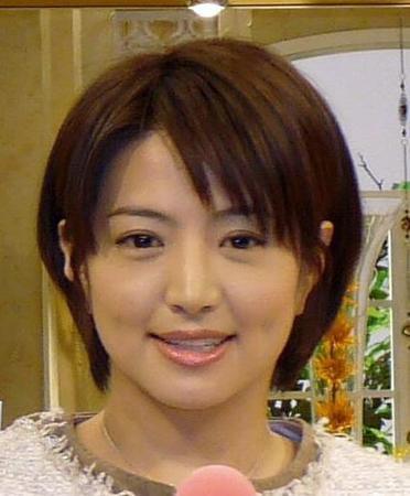 テレ朝 さんま 明石家さんまを長年、共演NGにしていた大物司会者が理由を激白/芸能/デイリースポーツ online