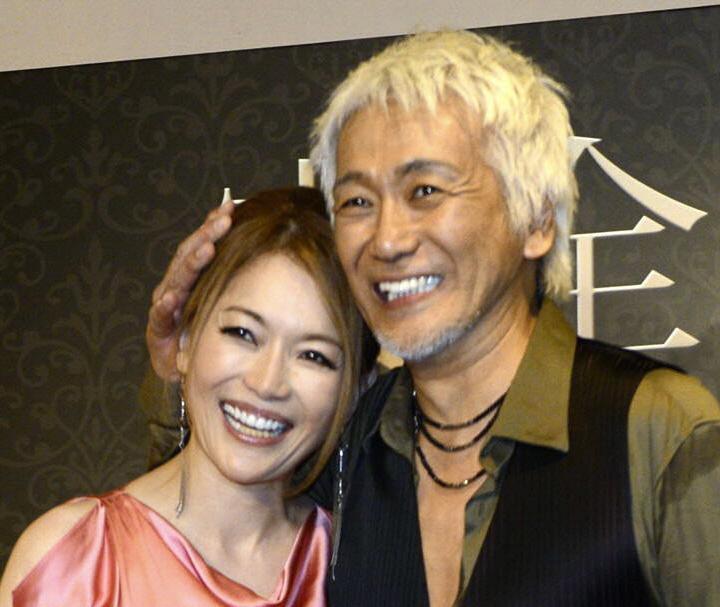 青田典子の画像 p1_33