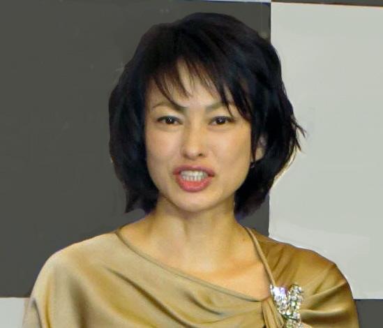 美奈子 田中