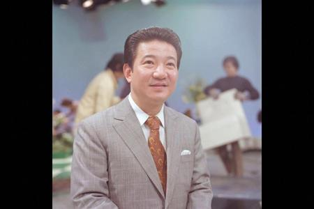 Images of 小川宏 - JapaneseCla...