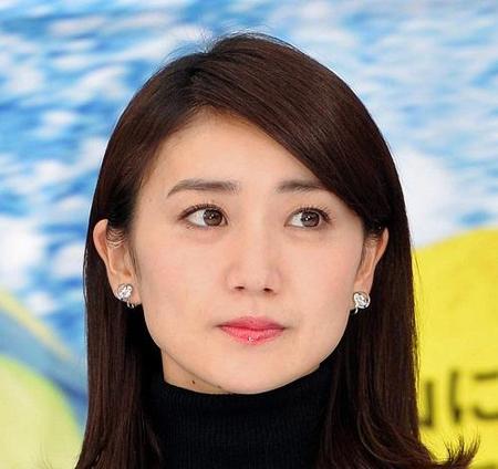 大島優子 前田敦子と大島優子が後輩・指原莉乃の卒業をSNSで