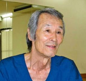 伝説の斬られ役、福本清三 松方さんは「最後のスターだった」/芸能 ...