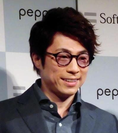田村亮 (お笑い)の画像 p1_14