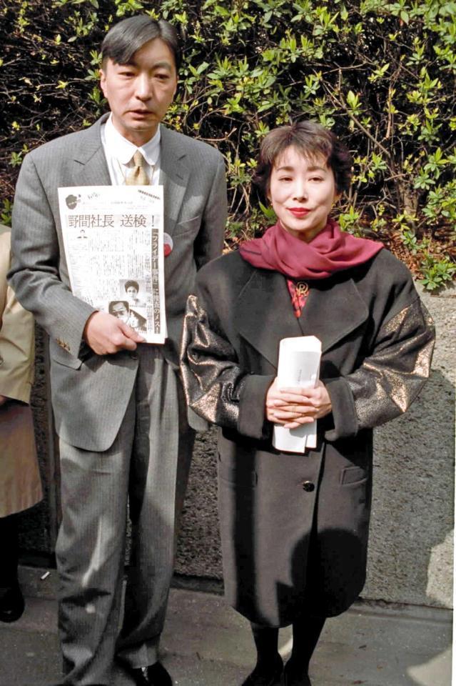 小川知子 和田アキ子