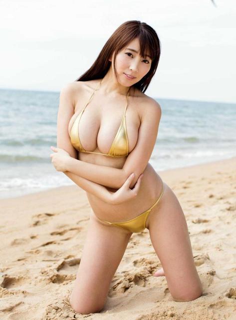 森咲智美の画像 p1_19