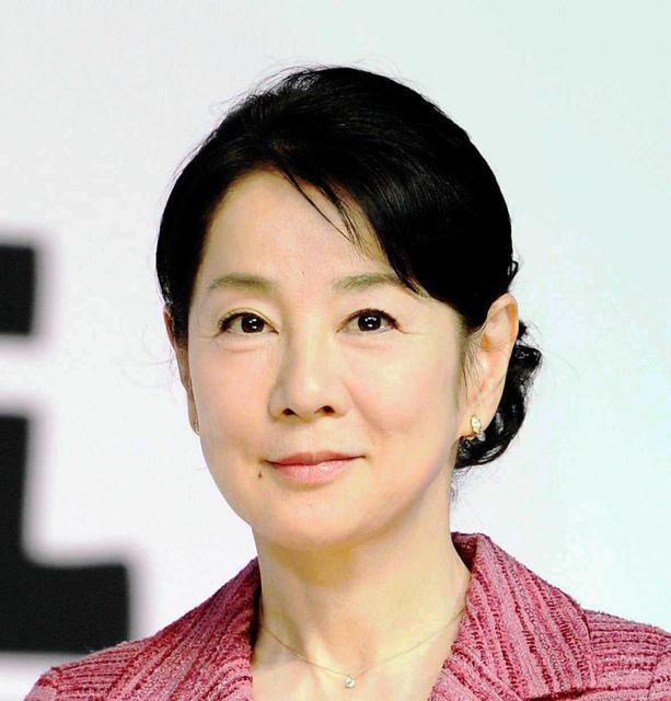 吉永小百合の画像 p1_28