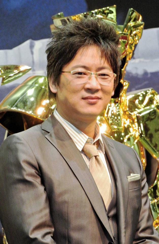 細川茂樹の画像 p1_33