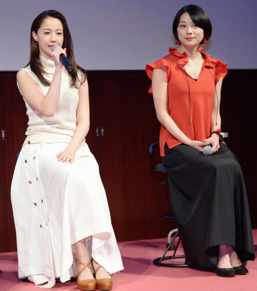 スタイル 小池 栄子