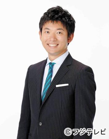 桑子真帆(NHK)と彼氏の谷岡慎一アナの熱愛2 …