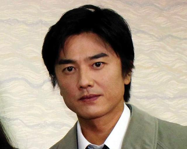 原田龍二の画像 p1_31