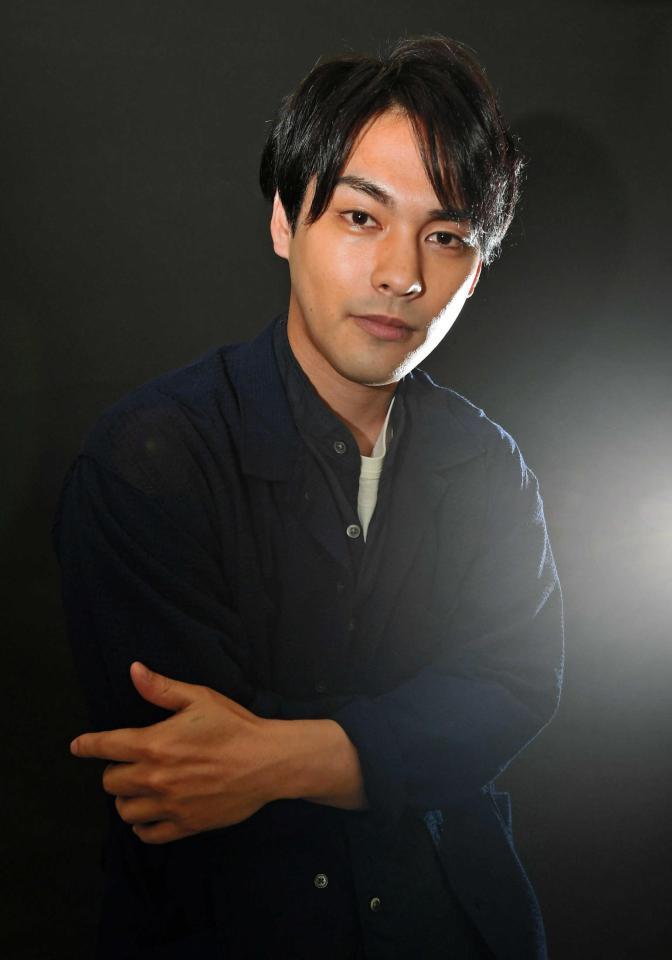 柳楽優弥の画像 p1_36