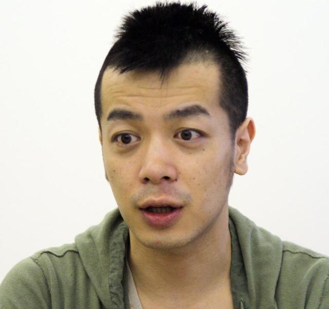 峯田和伸の画像 p1_30