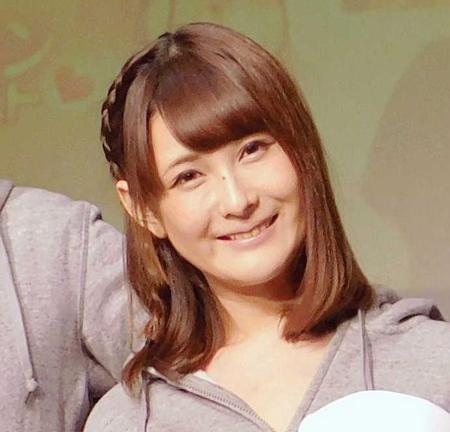 椿姫彩菜の画像 p1_21