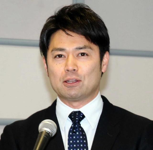 坂上忍、袴田に意見のTBSアナに...