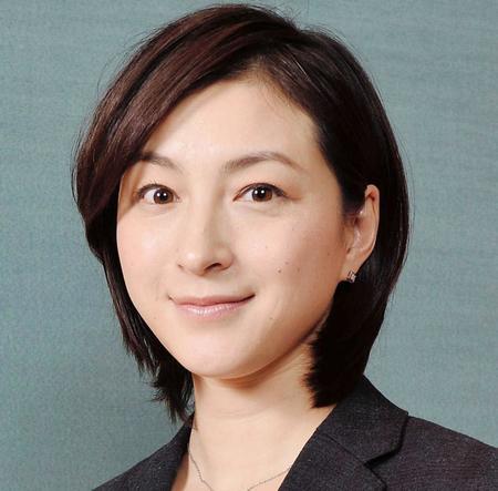広末涼子の画像 p1_38