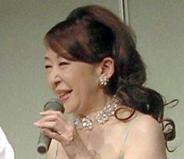 山口いづみ (女優)の画像 p1_5